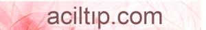 AcilTIP 08 300x44 Analjezik İlaçlar